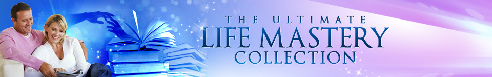 Life Mastery Collection
